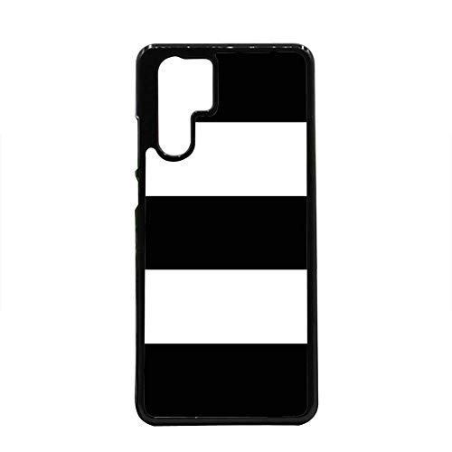 Desconocido Tener con Kate S 3 Compatible para Samsung Galaxy Note 10 Parachoque Mujer Teléfono Concha Dura Abs