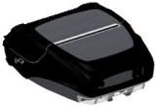 Zebra Technologies P1031365-063 Accessory, Smart Battery Charger P4T, ZQ500, Li Ion