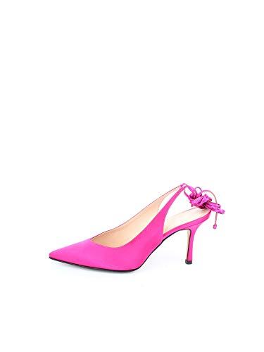 OVYE O-SG352 Schuhe Frau Fuchsie 40