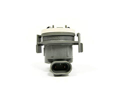 E46 Scheinwerfer-Lampenfassung, Abblendlicht, H7 8380206