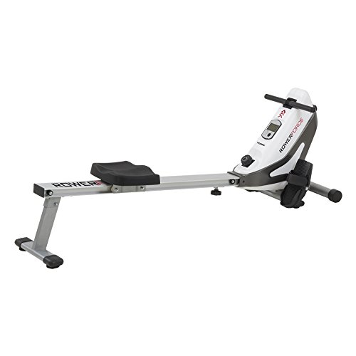 Toorx ROWER-FORCE Vogatore Magnetico
