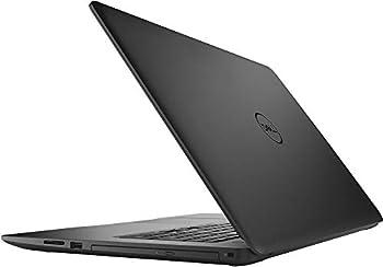 2018 Dell Inspiron 15 5000 Flagship Premium 15.6  Full HD Touchscreen Backlit Keyboard Laptop Intel Core i5-8250U Quad-Core 12GB DDR4 1TB HDD DVD-RW Bluetooth 4.2 Windows 10 Black