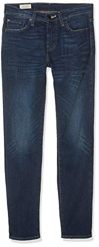 Levi's heren jeans 511 slim fit