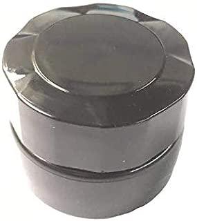GOUMAO Nail Fiberglass Extension Quick Building Nails Builder Gel Nail Fiber Gel