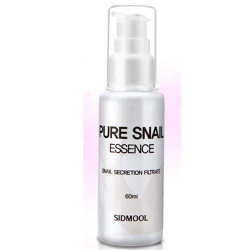 Sidmool Pure Snail Essence