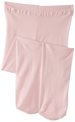 Country Kids - Collants Fille Microfiber Opaques - Rose (Pink) - 3 ans