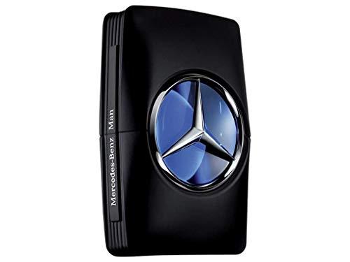 Mercedes-Benz Original Man EdT 50 ml