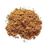 森のこかげルイボス粉末パウダー500g売筋粉