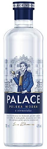 Palace Vodka di Patate - 700 ml