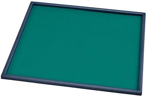 Prefabricated Mahjong mat of light mat / LIGHT MAT ultra-light (japan import)