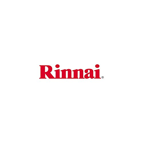 Rinnai 184127 Roof Discharge Termination, Small, Chrome