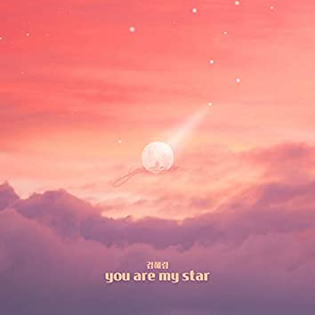 Sunny Again Tomorrow (KBS 1TV Drama) OST Part.10