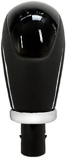 Hyundai 2012 2013 Sonata & Hybrid Leather Gear Shift Knob for Auto OEM Parts I45