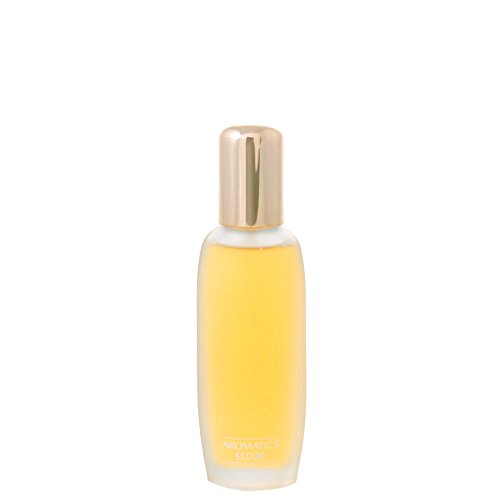 Aromatics Elixir CLINIQUE Eau de Parfum Donna Confezione 100 ml Spray