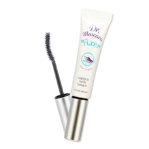 [klavierpädagoge House] Dr. Mascara Fixer für Super Long Lash 6ml