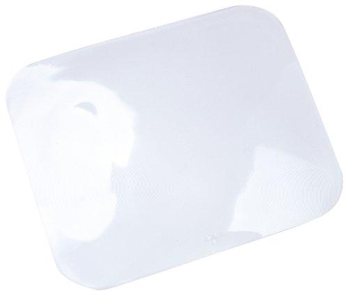Unitec 73556 Weitwinkel- Heckfenster