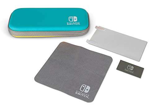 PowerA Stealth Case Kit for Nintendo Switch Lite Now $6.82 (Was $14.99)