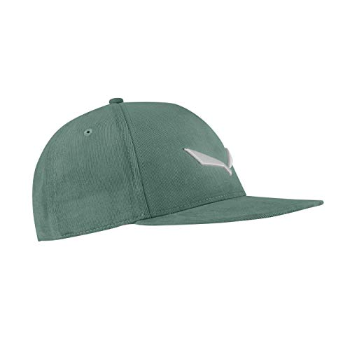 Salewa Camping und Outdoor - Kappen Pure Cap, Deep Forest, UNI58, 00-0000027791