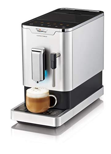 Espressione 8212S Fully Automatic Espresso Machine,...