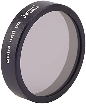 urjipstore Professional Circular Seattle gift Mall Neutral Density for ND P Filter