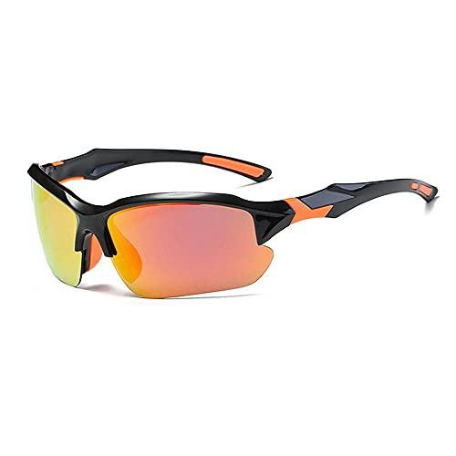 Profesional Photochrome Radfahren Gläser Polarisierte Fahrrad Brillen Reiten Racing Sport Sonnenbrille Angeln Schutzbrillen