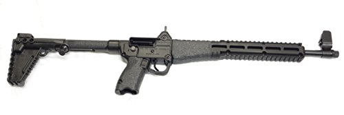 Kel-tec Sub 2000 Sub2K Gen 2 Glock 17/22 Magazine Model Textured Rubber Grip Wrap