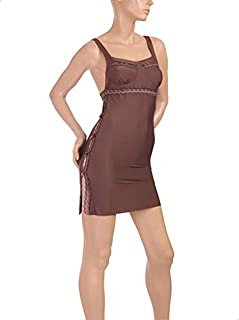 Top Secret Mixed Materials Babydoll & Playsuit For Women , 2724665833435