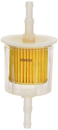 UFI Filters 31.001.00 Filtro Carburante