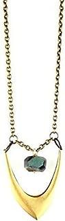 AYITA III Necklace