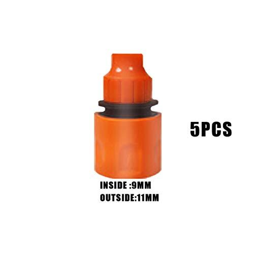 LJKsgU Support pour bouteille deau en plastique PC pour v/élo avec fixation rapide pour v/élo
