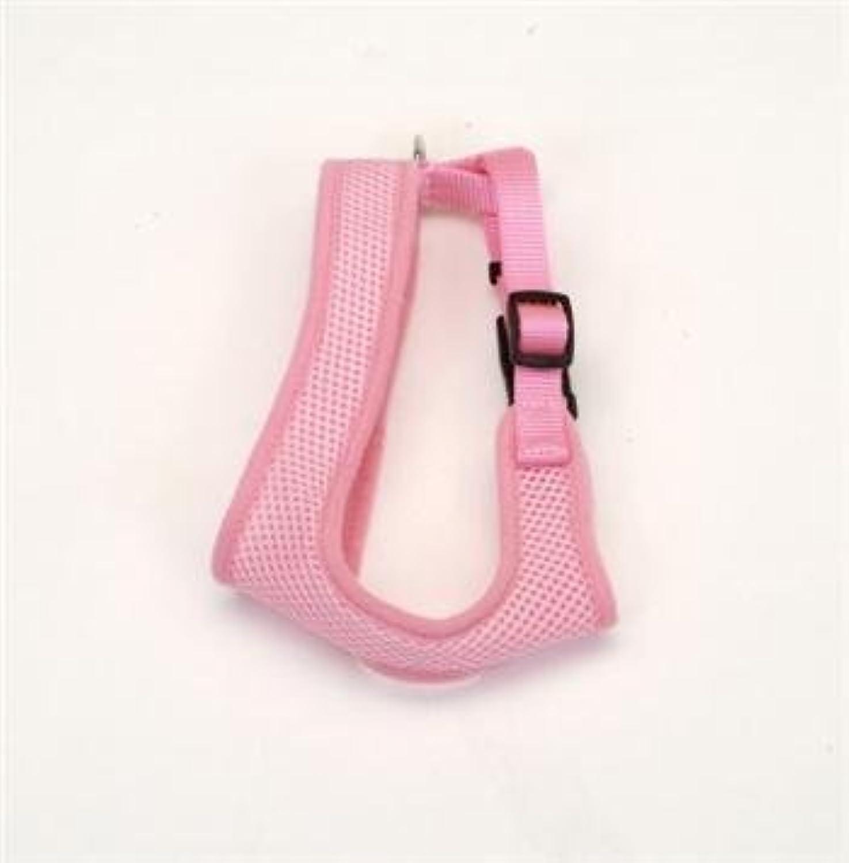 Dog Supplies 6913 Med Pkb 3 4 Comfort Harn