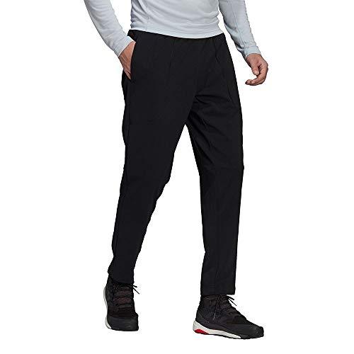 adidas Pantalón Modelo MT Pants Marca