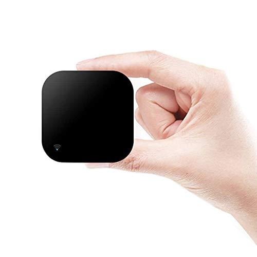 IR Remote Smart RM Mini WiFi Universal Tuya