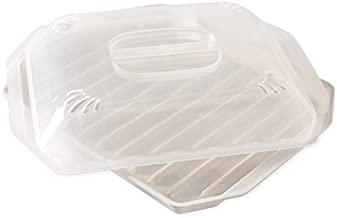 Best microwave baking tray Reviews