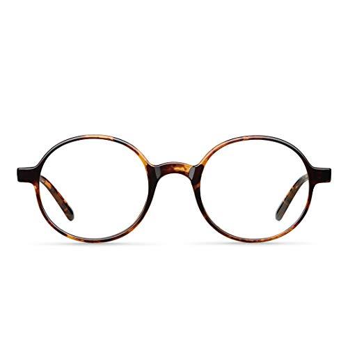 Meller - Kribi Tigris - Anti Blaulicht-Brille für Herren und Damen