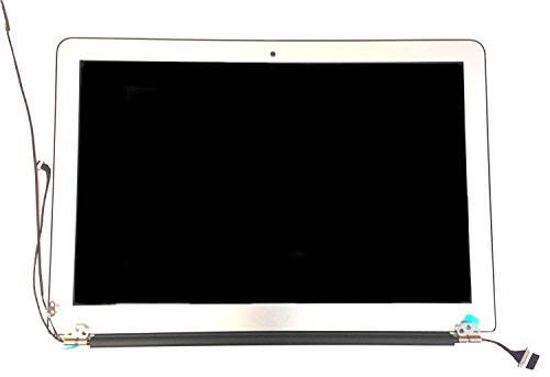 FTDLCD For Macbook Air 13' A1466 2013 2014 2015 2017 Full LCD Screen Complete Display Assembly