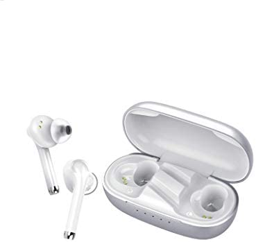 Top 10 Best earbuds with built in microphone