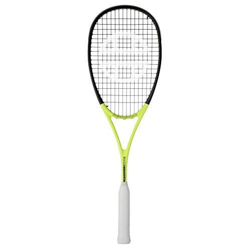 UNSQUASHABLE Precision-LITE 135 - Raqueta de squash