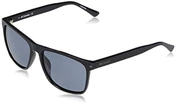 Best columbia sunglasses for men Reviews