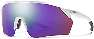 Smith Unisex 201522 Sunglasses, Color: Mattwhite, Size: 99