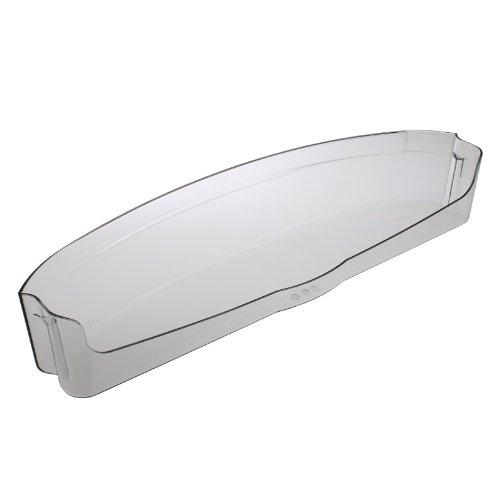 STOVES Kühlschrank Kühlschrank Regal/Flasche Bar Tablett