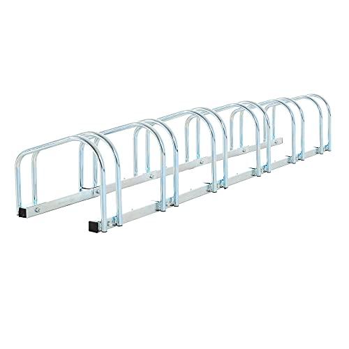 Homcom -   Fahrradständer
