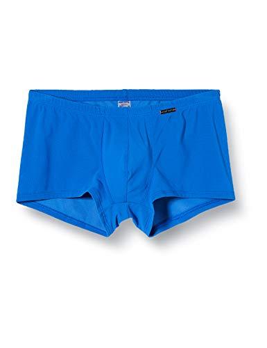 Olaf Benz Herren RED1950 Minipants Boxershorts, Blau (royal 4409), L