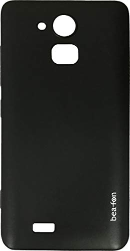 Beafon M5, Premium Soft TPU Hülle für M5