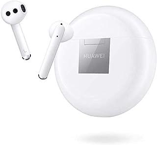 人気Huaweiすすめランキング2021 – 日本で最も売れている