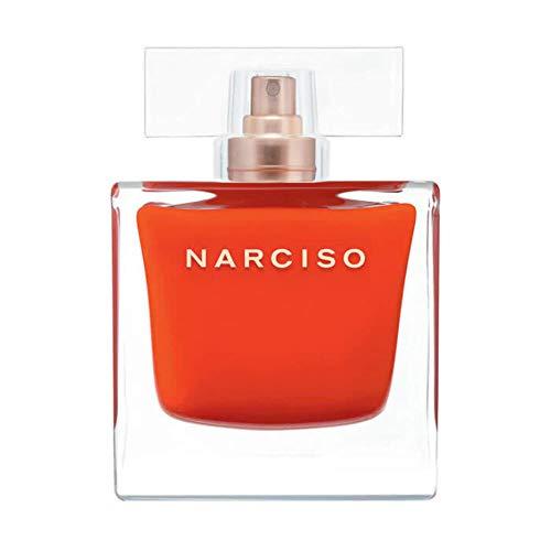 Narciso Rodriguez Eau De Toilette 50 ml