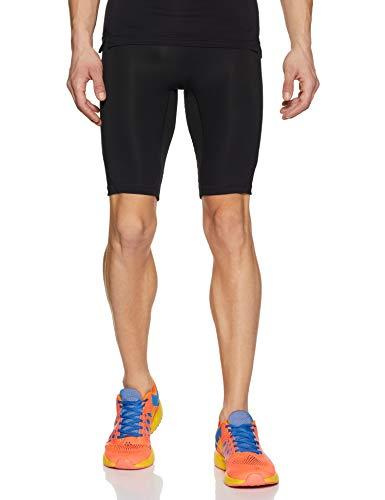 Adidas Alphaskin Sport Boxershorts voor heren