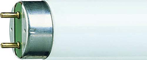 """Philips,Confezione da 10 lampade fluorescenti TL-D 18 Watt 840A € """"Philips"""