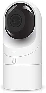 Ubiquiti UniFi Video G3 Flex Indoor/Outdoor PoE Camera (UVC-G3-FLEX)
