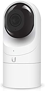 Ubiquiti UniFi Video G3 Flex Indoor/Outdoor PoE Camera (UVC-G3-FLEX)